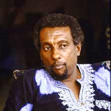 Kwame Ture and the Global Black Power Movement*